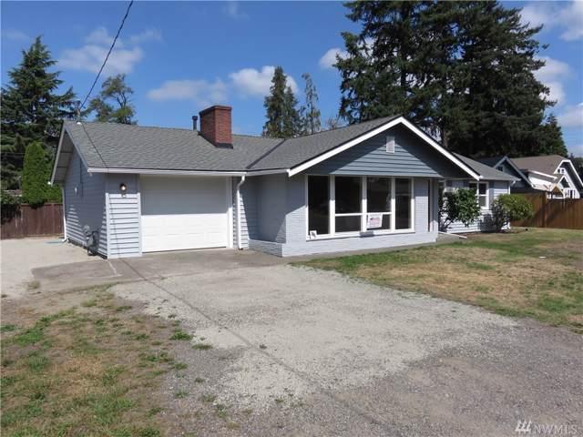 619 111th St S, Tacoma, WA 98444 (#1515749) :: NW Homeseekers