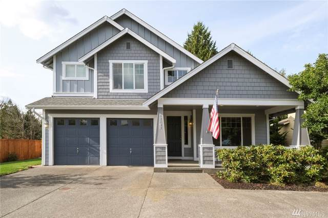 12102 182nd Ave E, Bonney Lake, WA 98391 (#1515776) :: Keller Williams - Shook Home Group
