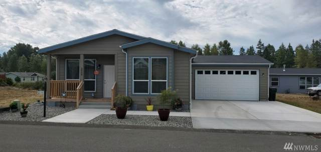 2008 139th St E #231, Tacoma, WA 98445 (#1515779) :: Ben Kinney Real Estate Team