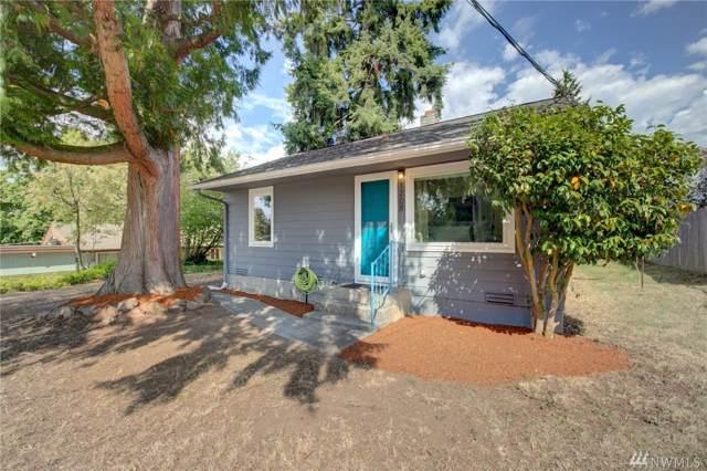 1208 S 116th St, Seattle, WA 98168 (#1515782) :: Better Properties Lacey