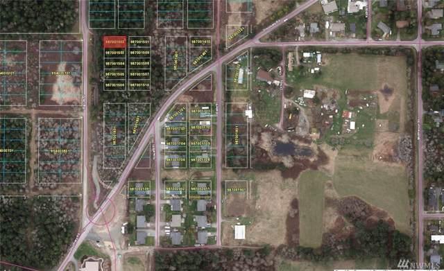 999 Rainier St, Port Townsend, WA 98368 (#1515783) :: Center Point Realty LLC