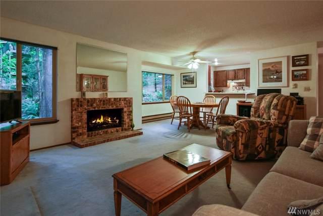8118 145th Ct Ne, Redmond, WA 98052 (#1515784) :: Liv Real Estate Group