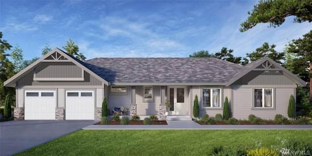 32504 NE 45th St (L-2) Entwistle, Carnation, WA 98014 (#1515814) :: Liv Real Estate Group