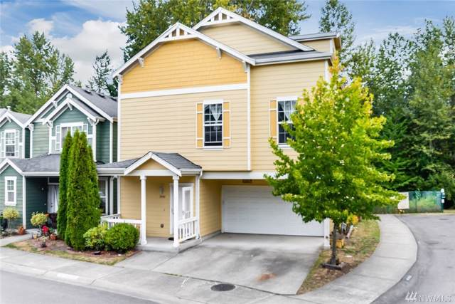 11543 7TH Av Ct E, Tacoma, WA 98445 (#1515827) :: NW Homeseekers