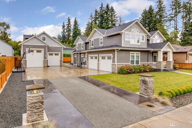 709 183 St SE, Bothell, WA 98012 (#1515830) :: NW Homeseekers
