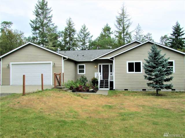 20309 19th St Dr SW, Lakebay, WA 98349 (#1515833) :: Better Homes and Gardens Real Estate McKenzie Group