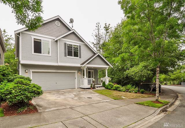 2324 194th St SE, Bothell, WA 98012 (#1515837) :: Keller Williams Realty Greater Seattle