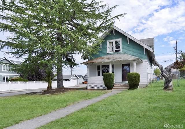 5227 N Winnifred St, Tacoma, WA 98407 (#1515854) :: Alchemy Real Estate