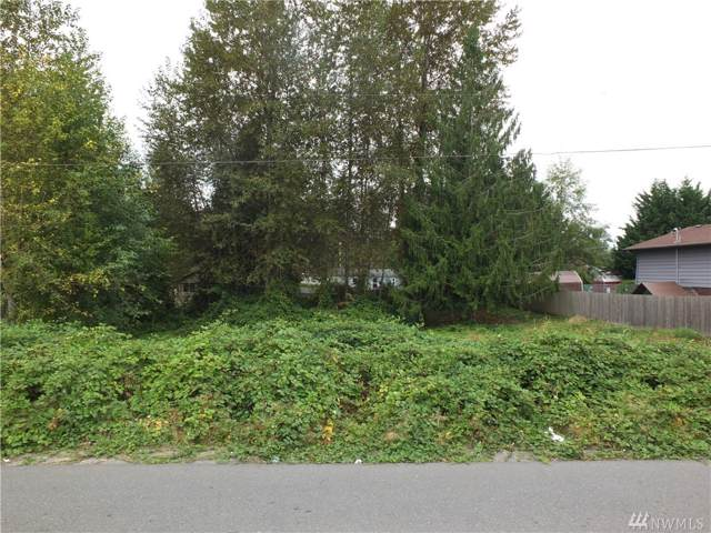 2-xx Cascade Ave, Granite Falls, WA 98252 (#1515856) :: Canterwood Real Estate Team