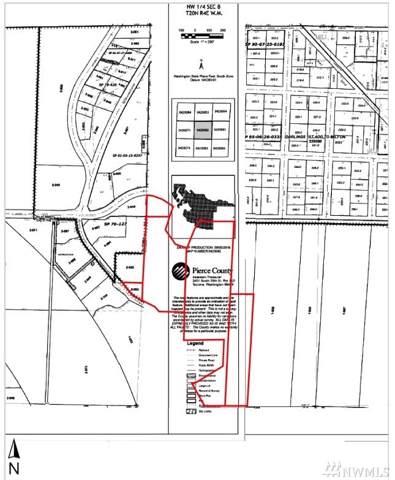 7916 20th St E, Edgewood, WA 98372 (#1515899) :: NW Homeseekers