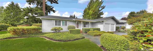 28819 20th Place S, Federal Way, WA 98003 (#1515910) :: Northern Key Team