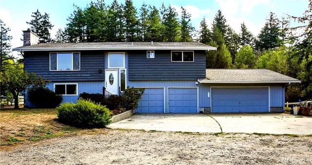 9929 Horizon Lane SE, Port Orchard, WA 98367 (#1515919) :: Center Point Realty LLC
