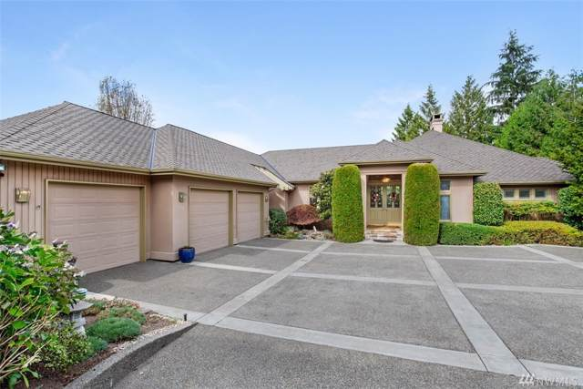 5583 171st Ave SE, Bellevue, WA 98006 (#1515924) :: Chris Cross Real Estate Group