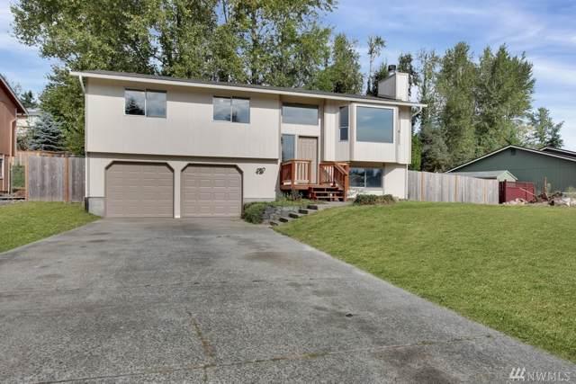21810 48th Av Ct E, Spanaway, WA 98387 (#1515925) :: Ben Kinney Real Estate Team