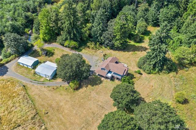 1174-B Boistfort Rd B, Curtis, WA 98538 (#1515934) :: Alchemy Real Estate