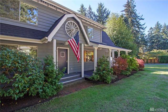 227 SW 208th St, Normandy Park, WA 98166 (#1515939) :: Liv Real Estate Group