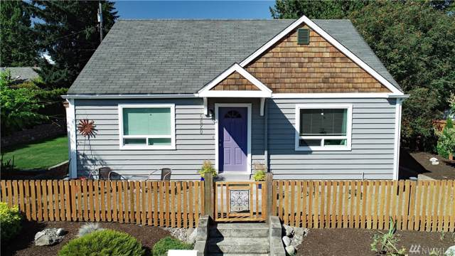5620 S Asotin St, Tacoma, WA 98408 (#1515941) :: Liv Real Estate Group