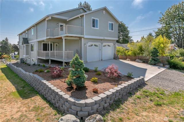 11256 Fremont Ave N, Seattle, WA 98133 (#1515944) :: Liv Real Estate Group