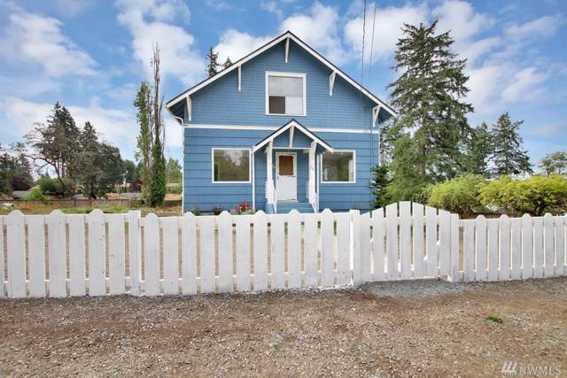 628 163rd St S, Spanaway, WA 98387 (#1515948) :: Canterwood Real Estate Team