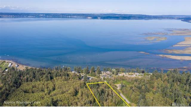 20025 92nd Ave NW, Stanwood, WA 98292 (#1515961) :: Chris Cross Real Estate Group