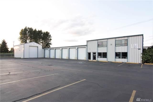 1111 3rd Ave, Longview, WA 98632 (#1515976) :: Ben Kinney Real Estate Team