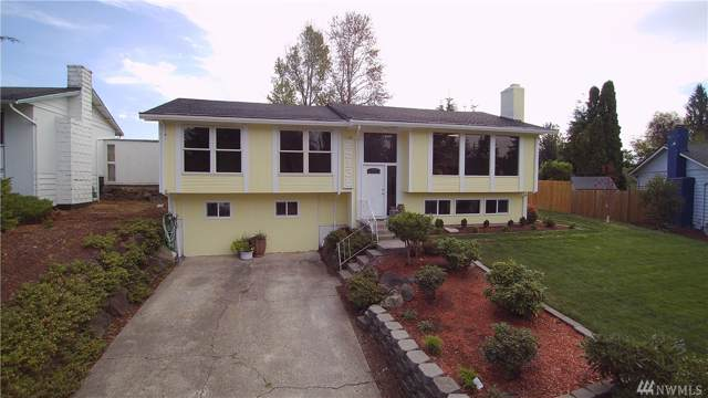 29138 23rd Place S, Federal Way, WA 98003 (#1516004) :: Northern Key Team