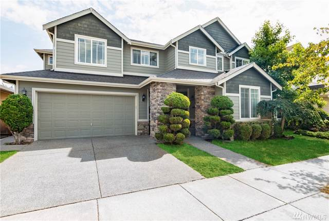 27428 237th Ave SE, Maple Valley, WA 98038 (#1516023) :: Tribeca NW Real Estate