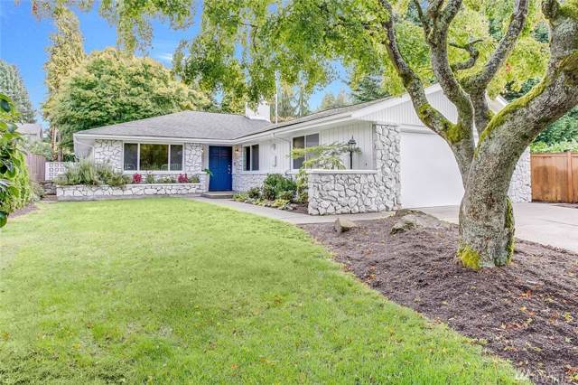 12527 Eldorado Lane (3Rd Ave Nw), Seattle, WA 98177 (#1516030) :: Lucas Pinto Real Estate Group