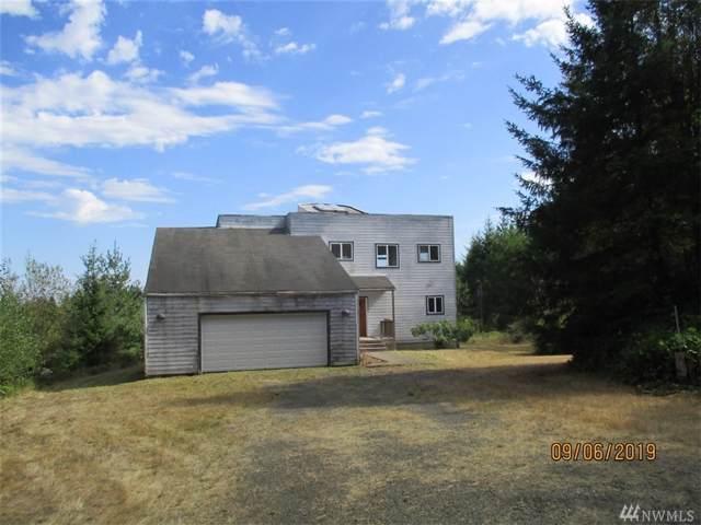 115 Glacier Ridge Rd, Quilcene, WA 98376 (#1516058) :: Mike & Sandi Nelson Real Estate