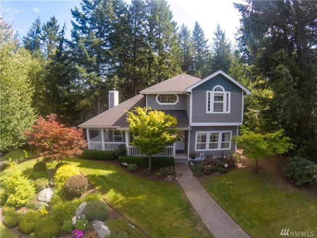 3730 SW Galway Ct, Port Orchard, WA 98367 (#1516071) :: Lucas Pinto Real Estate Group