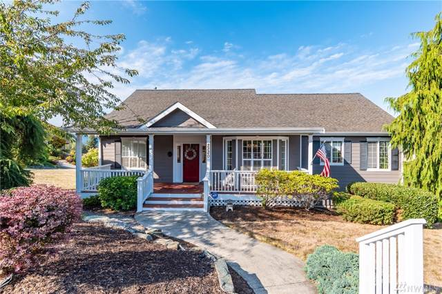 2220 20th Place, Anacortes, WA 98221 (#1516075) :: Northern Key Team