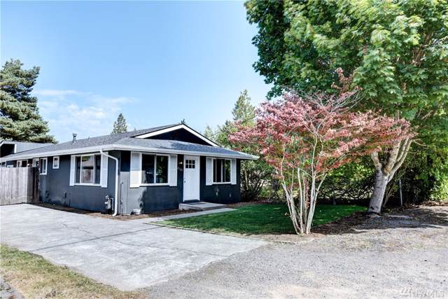 2127 Lexington Ave, Everett, WA 98203 (#1516084) :: Ben Kinney Real Estate Team