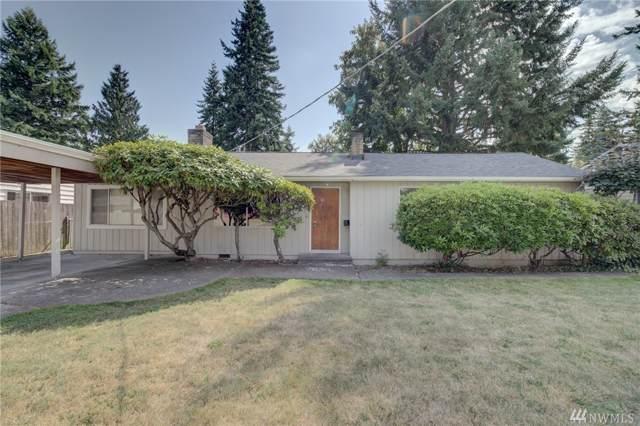 2115 N 192nd St, Shoreline, WA 98133 (#1516095) :: McAuley Homes