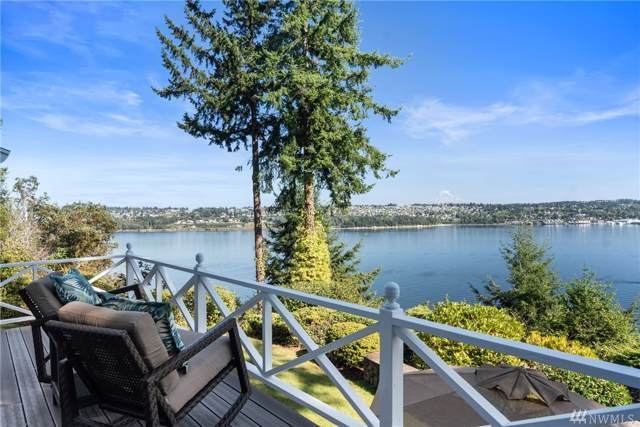 303 26th Ave NW, Gig Harbor, WA 98335 (#1516102) :: Real Estate Solutions Group