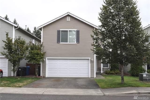 20217 49th Ave E, Spanaway, WA 98387 (#1516108) :: Ben Kinney Real Estate Team