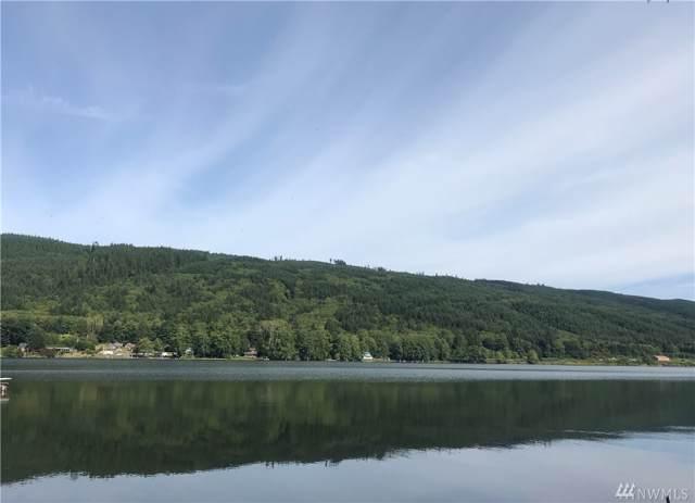 202 Lake Pleasant Park Rd, Forks, WA 98305 (#1516120) :: McAuley Homes