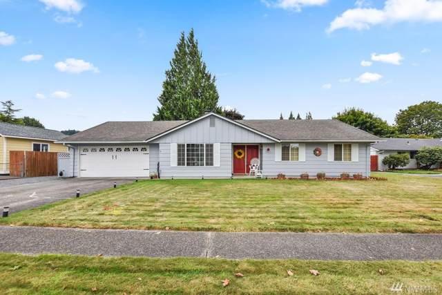 4631 Windemere St, Longview, WA 98632 (#1516123) :: Chris Cross Real Estate Group