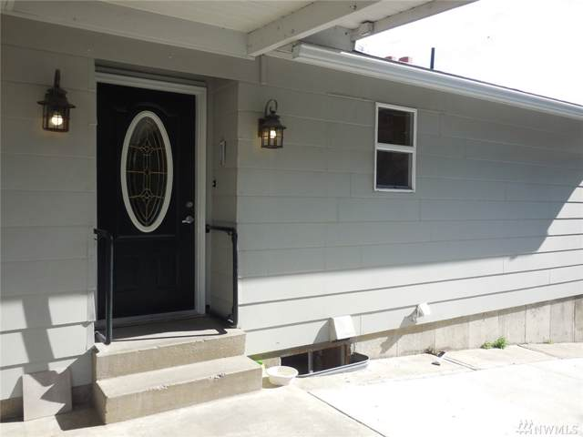 607 N Minor, East Wenatchee, WA 98802 (#1516130) :: Ben Kinney Real Estate Team