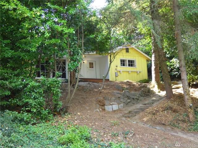 4101 SW Orchard St, Seattle, WA 98136 (#1516144) :: Ben Kinney Real Estate Team