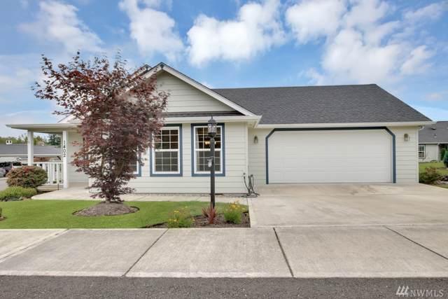 1402 Stillwaters Ave, Centralia, WA 98531 (#1516153) :: Liv Real Estate Group