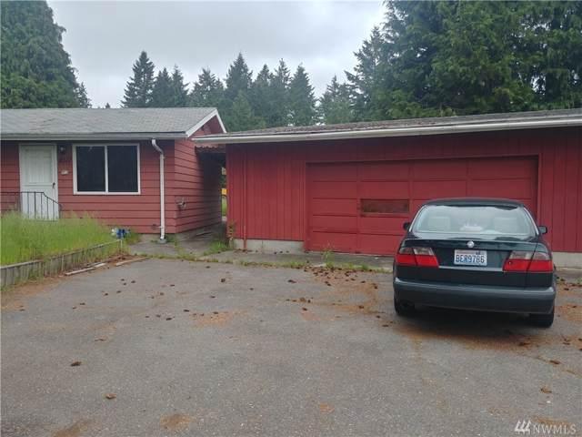 8017 224th St E, Graham, WA 98338 (#1516156) :: Mosaic Home Group