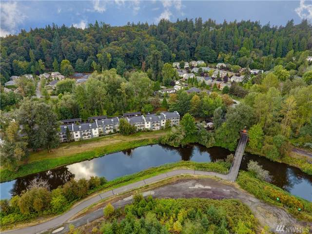 10822 E Riverside Dr A201, Bothell, WA 98011 (#1516161) :: Tribeca NW Real Estate