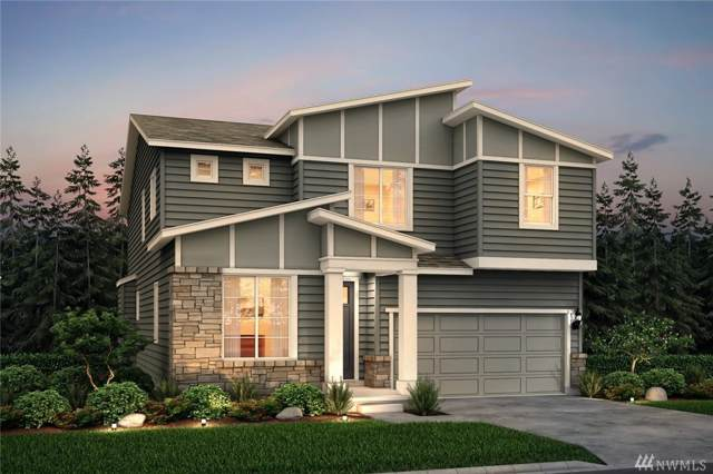 5602 13th (Lot 13) St Ct NE, Tacoma, WA 98422 (#1516166) :: Better Homes and Gardens Real Estate McKenzie Group