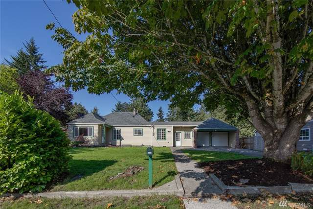 1114 Tacoma Ave, Port Orchard, WA 98366 (#1516168) :: Better Homes and Gardens Real Estate McKenzie Group
