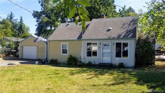 768 Polk St S, Tacoma, WA 98444 (#1516177) :: Keller Williams Realty