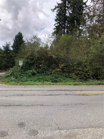 37459 49th Ave S, Auburn, WA 98001 (#1516198) :: Canterwood Real Estate Team