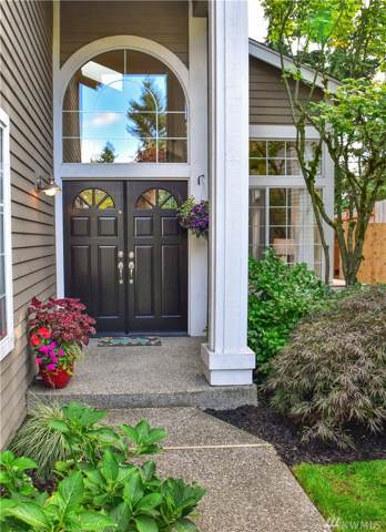 12811 NE 200th Place, Bothell, WA 98011 (#1516204) :: Real Estate Solutions Group