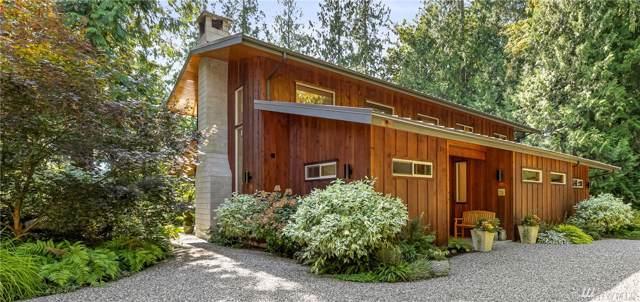 185 Nulle Woods Ct, Bellingham, WA 98229 (#1516206) :: Ben Kinney Real Estate Team