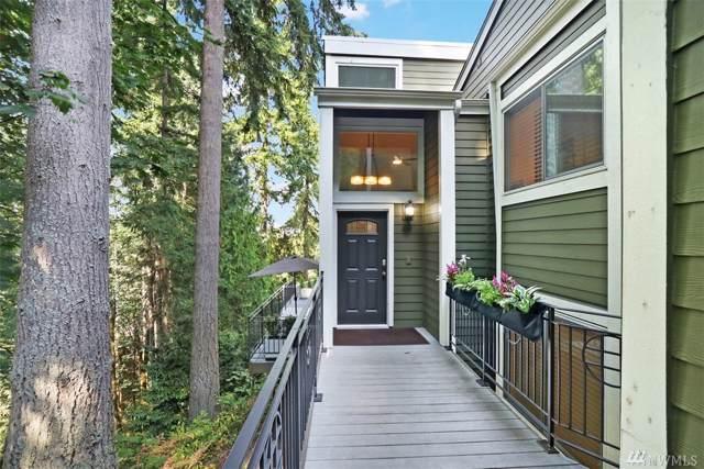 4257 155th Place SE 6-2, Bellevue, WA 98006 (#1516209) :: McAuley Homes