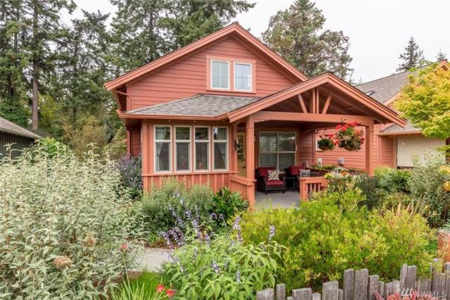 2910 Kimball Ct #1, Port Townsend, WA 98368 (#1516214) :: Center Point Realty LLC